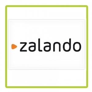 Zalando: Up to 50% Summer Sale!!!!