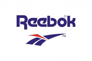 Voucher code: 20extra Valid: 9th Sept to 5nd Oct 2014
