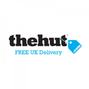15% off The Hut.com Exclusions apply* Code: NEWB15 Expires: 23/12/2014