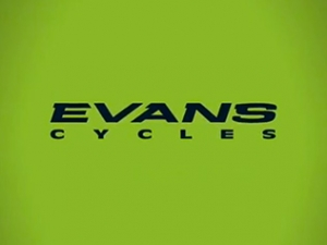 Up to 40% off BikesUp to 60% off ClothingUp to 50% off Accessories (Turbo trainers, GPS, Lights, Bag