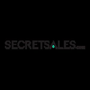 MICHAEL KORS HANDBAGS Sale's dates: 25/02 - 03/01.  Up to 30% off MICHAEL KORS JEWELLERY Sale's date