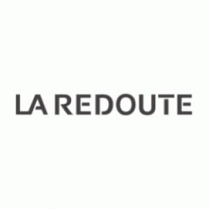 La Redoute Up to 60% off End of Season Sale