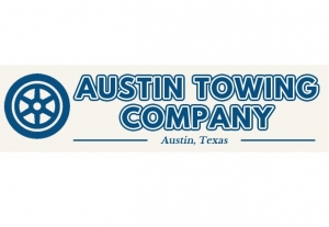 Eagle Wrecker Austin Recovery & Roadside Assistance