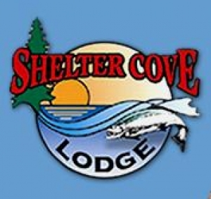 Explore Fishing Lodge with Shelter Cove
