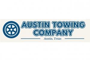 Heavy Duty Towing - www.austintowing.biz