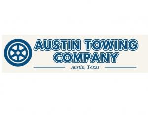 Austin Towing, Texas | (512) 586-6702