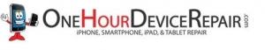One Hour Device iPad Repair