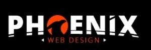 LinkHelpers Inc Web Design