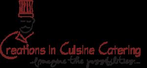 Tony Rea Catering Company