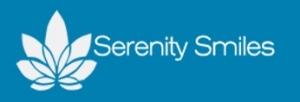 Serenity Scottsdale Denti