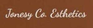 Jonesy Co. Esthetics