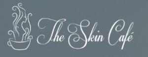 The Skin Café Lash Extensions