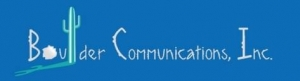Boulder Communications, Answering Service, Business & Medical