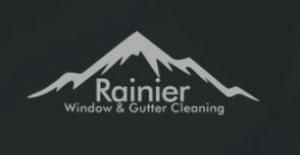 Rainier Tacoma Moss Cleaning