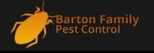 Barton Surprise Pest Control