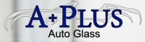 A+ Auto Glass Replacement Shop