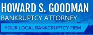 Chapter 13 Bankruptcy Law | Howard Goodman