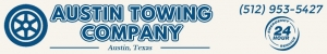 Austin Towing Co | Tow Truck Services