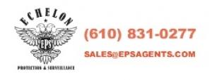 Echelon Executive Bodyguard Services