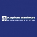 Carphone Warehouse - key deals!