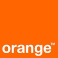 Orange Pay As You Go Clearance Offers