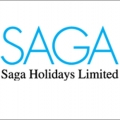Saga Holidays: New Cruises for 2015 LIVE & Code