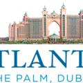 Celebrate Easter in Atlantis The Palm, Dubai