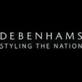 Debenhams IE: Up to 70% off in the Blue Cross sale