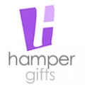 Luxury Easter Hampers From Hampergifts.co.uk