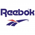 Reebok - 25% Off Discount Code!