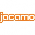 Jacamo: Spend & Save Offer Now On!