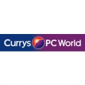 Currys - Extended Codes exp 30/04/2014