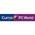 Save upto £100 on laptops & desktop PC's