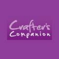 Crafter's Companion - New Voucher Code