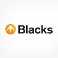 Blacks - Extra 10% off exp 31/05/2014