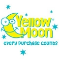 Up to 60% Off Father's Day At Yellow Moon