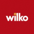 Wilko are running half price deals on selected products from our Health and Beauty category. Offers