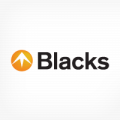 10% off all fully priced items using the code BLACKS10,   Note: This is only for fully priced items