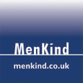 Menkind – Great Gift Ideas For Father's Day!