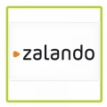 Zalando: Up to 50% Summer Sale!!!!