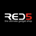 RED5 Deal of the Week Ends 22nd June 14