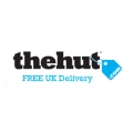 The time has finally come…The Hut's Birthday has finally arrived! 10 Years old and still going stron