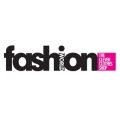 Fashion World- 10% off your first order