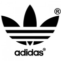 Up to 50% off in the adidas backstage sale!