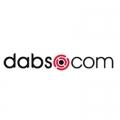 Dabs.com - Discount vouchers