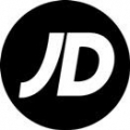 JD Sports - Get an extra 10% off all clothing sale