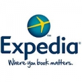 Expedia: 72 Hour Flash Sale - Summer Madness!