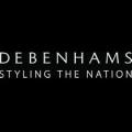Up to 50% OFF* toys at Debenhams -