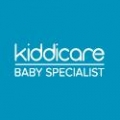 Save up to 40% on Kiddicare Highchairs