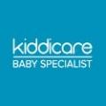 Amazing savings on Kiddicare nursery furniture